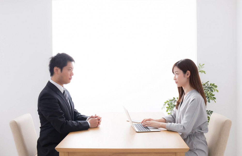 Từ vựng tiếng Nhật về điểm yếu của con người dùng khi trả lời phỏng vấn